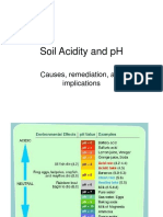 14 Nov soil chem.ppt