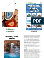 minerals_rocks_soil_3-4_nf_book_mid (1).pdf