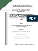 ESTUDIOSDEPARAMETROS.pdf