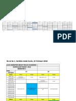 Jadwal Kuliah Sem Genap 2018_2019(Rev.1) (1).xlsx