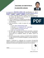 DECLARACIÓN JURADA VALENCIA YARLEQUE.docx
