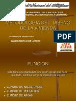 cuadernodeobra-120215140230-phpapp02