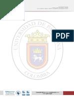 Texto Analítico y Estrategias para la formación de un lector crítico - copia.docx