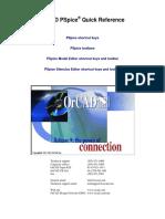 pspqrc.pdf
