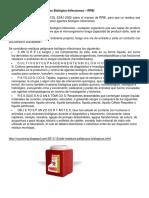 Manual de Rpbi - Copia