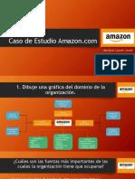 Caso de Estudio Amazon.pptx