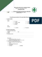 formulir IKP Lenek.docx