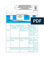 GUIAS DE APRENDIZAJE 2018 9-10-11.docx