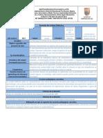 Formato de Unidad Didáctica (1).docx