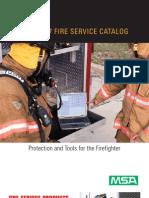 5555-83-FireCatalog-06