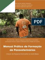 manual A5