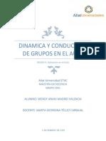 TAREAUNIDAD4_MADRID_WENDY.docx