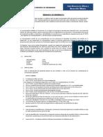 Perfil TDR I.E.  CHIRAS.docx