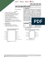 Percobaan Penggunaan Multimeter Dan Osiloskop
