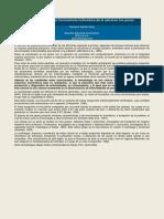 1613-Texto del artículo-6140-1-10-20140321.pdf