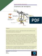mandos_y_funcionamiento_helicoptero.pdf
