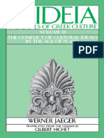 Paideia-The-Ideals-of-Greek-Culture-Volume-III-The-Conflict-of-Cultural-Ideals-in-the-Age-of-Plato.pdf