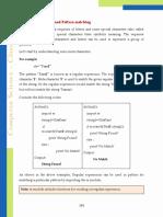 7296 Computer Science Python Book Class XI 194 198