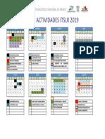 CALENDARIO ESCOLAR 2019 ver3.pdf