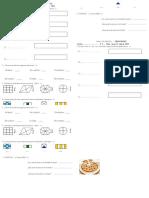 Ficha  fracciones.docx