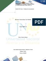 203057 23 John Jairo Valencia-pre-tarea