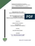 reconocimiento de voz_unlocked.pdf