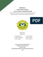 PROPOSAL RENDAH KALORI.docx