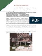 UBICACIÓN DE BOCATOMAS EN RÍOS.docx