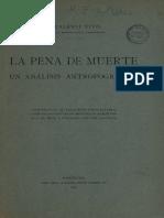 b13613613_0001 pena de muerte un estudio antro...pdf