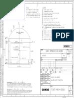 485768082 R_00 V00 1 Level Setting Diagram
