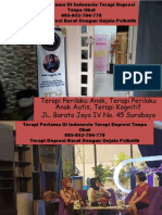 TERAMPUH DI INDONESIA!!! 085-852-704-779 Terapi Migrain Akut Di Surabaya