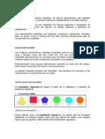 TESELACIONES OK.pdf