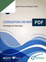 livro HISTÓRIA DA PSICOLOGIA editado.pdf