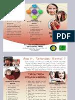 leaflet rm.docx