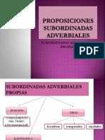 sub.%20adverbiales.pptx%20%5bAutoguardado%5d.pptx