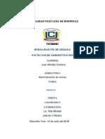 Juan Miralda.anuncio