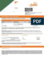 Your-Electronic-Ticket-EMD-Receipt-1.pdf