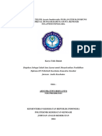 KTI Arni Pratiwi Heryanto.pdf