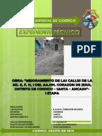 01.- Carátula Del Proyecto