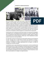 HISTORIA DE LA CONSTITUCION POLITICA.docx