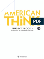American Think 3 Students Book.pdf