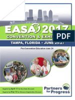 EASA Convention 2017 Tampa 0217