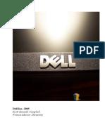 Dell Inc 2