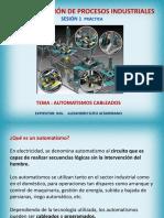 AUTOMATIZACION INDUSTRIAL.pptx