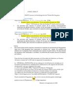 28-2018-10-31-pruebaconjunto2018-2019