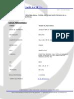 CURRICULUM delpersonal tecnico cialen.docx