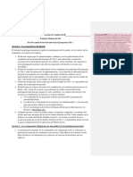 title 1 district policy spanish