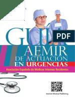 79697362-Guia-AEMIR-de-actuacion-en-urgencias.pdf
