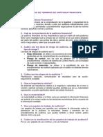 CUESTIONARIO DE TERMINOS DE AUDITORIA FINANCEIRA.docx
