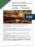 deidad falsa mesianismo Israelita.pdf